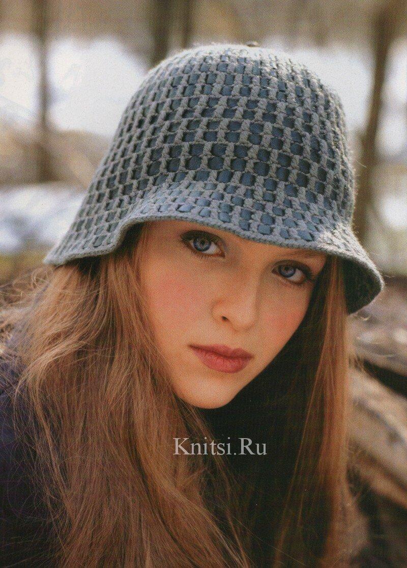 http://knitsi.ru/images/stats/big/1519_1316578931.jpg