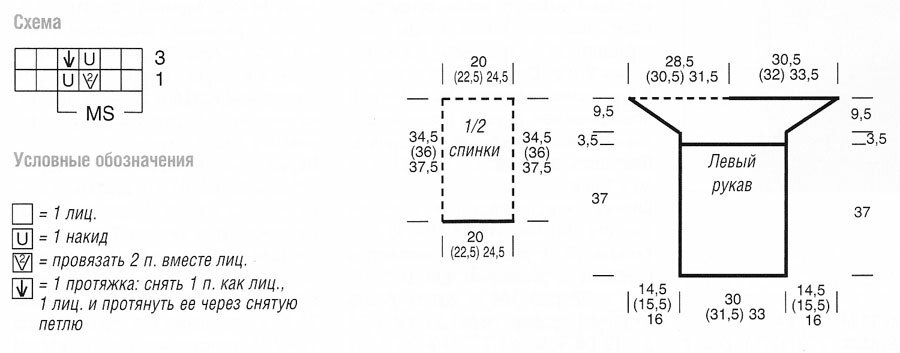 http://knitsi.ru/images/stats/scheme/1861_1346121825.jpg